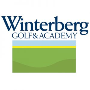 Winterberg Golf & Academy